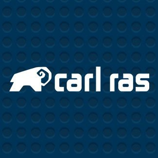 Carls ras content