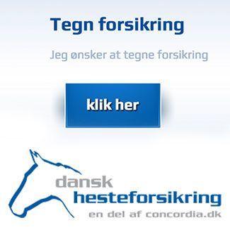 Dansk Hesteforsikring content grp1