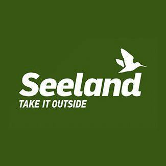 seeland content