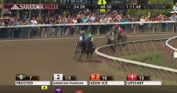 travers_stakes_2015