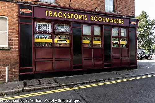 tracksports_bookmaker