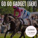 Go Go Gadget banner 2020