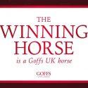 Goffs UK 2020