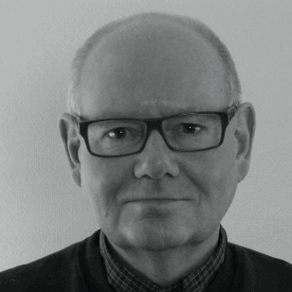 klaus_bustrup_2020